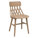 Y5 chair ash grey