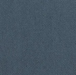 Fabric per meter Cottage blue
