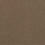 Fabric per meter Cottage brown