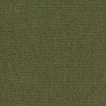 Fabric per meter Nature dark green