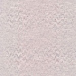 Fabric per meter Jazz 27 White silver