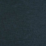Fabric per meter Lido 136 Power blue