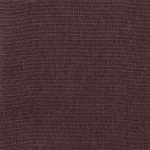 Fabric per meter Nature plum
